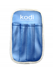 Чехольчик Kodi professional для пинцетов , Kodi