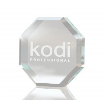 фото - Стекло для клея Kodi (восьмиугольное), Kodi
