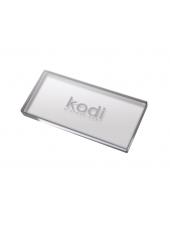 Стекло для клея Kodi (прямоугольное), Kodi
