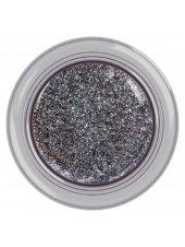 Гель-краска «Galaxy» 02 (цвет: Silver), Kodi