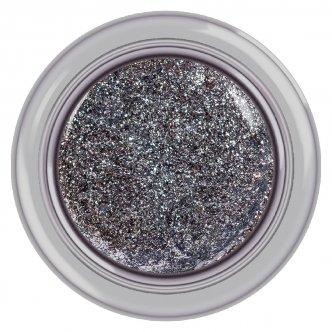 фото - Гель-краска «Galaxy» 02 (цвет: Silver), Kodi
