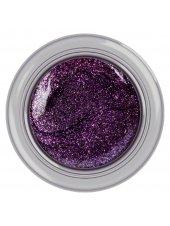 Гель-краска «Galaxy» 07 (цвет: Violet), Kodi