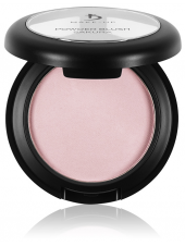 Powder Blush SAKURA Kodi Professional Make-up (румяна компактные, цвет: Sakura), 7г, Kodi