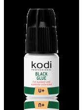 Клей для ресниц U+, 3g, Kodi