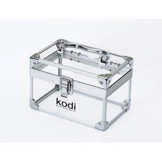 фото - Кейс для косметики №12, Kodi