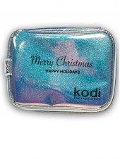 Косметичка «Merry Christmas», Kodi