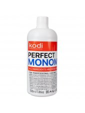 Monomer Purple (Мономер фиолетовый) 500 мл., Kodi