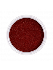 Metallic shine powder №3 (пигмент) 2 г.	, Kodi