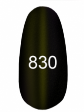 Гель лак ''Moon light'' № 830 (8 мл ), Kodi