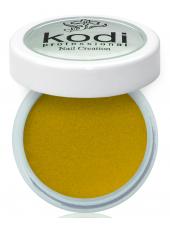 Акриловая пудра (цветной акрил) L6, Kodi